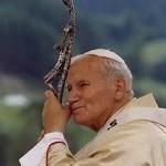 Papa-Beato-João-Paulo-II