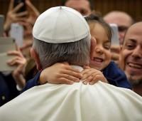 Vaticano lança site para explicar às crianças ensinamentos do Papa