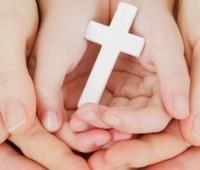 Igreja quer valorizar famílias e chegar a quem está longe