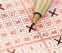 A fórmula secreta de São João Bosco para ganhar na loteria