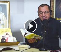5 livros que todo Devoto da Divina Misericórdia precisa ler