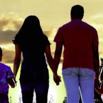 pais-na-cadeia-crime-discriminacao-de-genero-vitimas-os-filhos