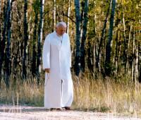 A Espiritualidade é o oxigênio da Vida Consagrada