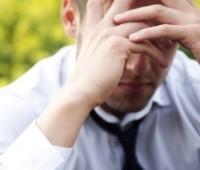 A crise moral: massageando o ego para aliviar a consciência