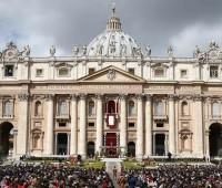 Vaticano estuda novos projetos humanitários para América Latina