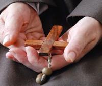 7 hábitos das pessoas que confiam radicalmente em Deus