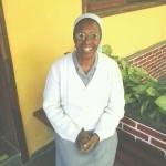 Irmã Odete