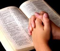 O que a Bíblia tem de bom para me oferecer?