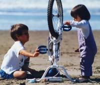 Filhos responsáveis: 5 dicas para formá-los nesta virtude