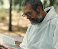 Confinados no aquém: até os pagãos entendem que o homem é chamado à virtude divina