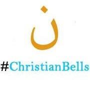 França se une em oração pelos cristãos perseguidos