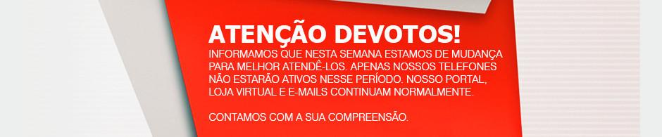 Banner Topo - Comunicado2