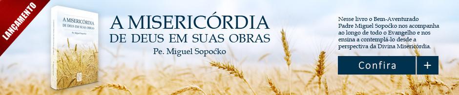 Banner Topo - Livro Sopocko3