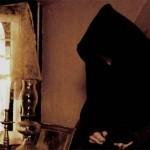 Ex-Satanista_Blog