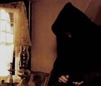 Aborto e satanismo: uma relação real e perigosa