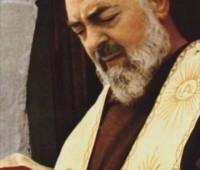 Corpo de São Pio será exposto na Basílica de São Pedro