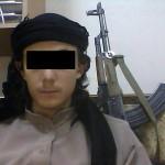 Yihadista-Adam-A1-N-miembro-del-Estado-Islamico
