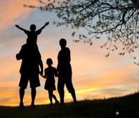 Cardeais lançam livro defendendo o matrimônio e a família