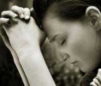 A crise econômica e a vida espiritual