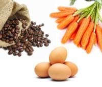 Diante das adversidades, você é como cenoura, ovo ou café?