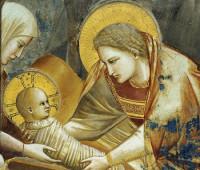 Solenidade da Natividade de Nossa Senhora: Feliz Aniversário, Mãe!