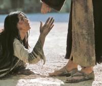 Ano da Misericórdia: todos os sacerdotes do mundo poderão absolver o pecado do aborto