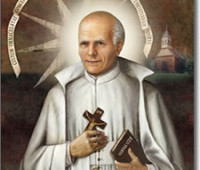Conselho dos Médicos reconhece milagre atribuido ao Fundador dos Padres Marianos