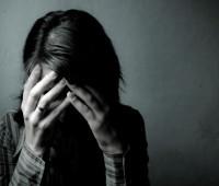 5 passos para começar a vencer a depressão