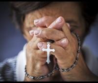 Os 25 segredos da luta espiritual que Jesus revelou a Santa Faustina