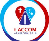 Congresso Continental da Misericórdia lança site oficial
