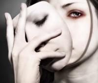 Os seis disfarces que o orgulho usa para tornar um problema moral aceitável
