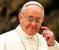 """Reforma de processos de nulidade fechou a porta ao """"divórcio católico"""""""