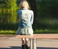 Por que vemos a solidão como algo negativo?