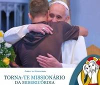 Missionários da Misericórdia