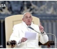 Papa anuncia novo Dicastério para os leigos, a família e a vida