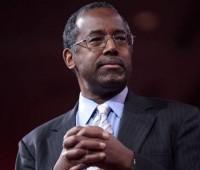 Ben Carson, o herói pró-vida que pode virar presidente dos EUA
