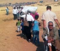 Ocidente lava as mãos diante da perseguição dos cristãos