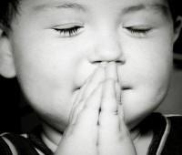 Casal brasileiro no Sínodo comove com testemunhos de vida cristã de crianças