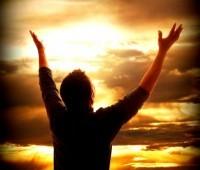 """Por que orar: """"Senhor eu creio, mas aumentai a minha fé"""""""