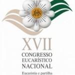 logo-307x370-200x200