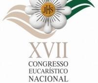 Brasil se prepara para o XVII Congresso Eucarístico Nacional