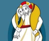 O Jubileu da Misericórdia e as Indulgências para a Arquidiocese de Curitiba