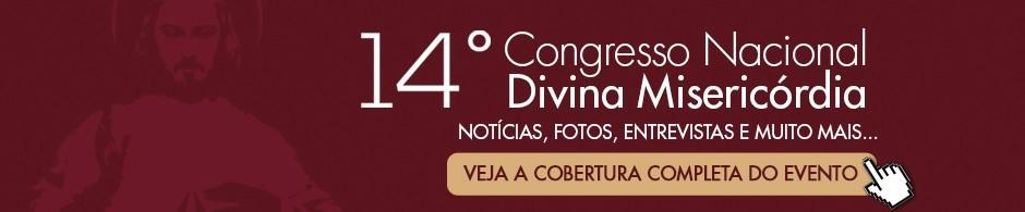 Veja-a-Cobertura-Congresso2