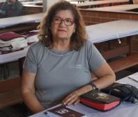 Coordenadores de caravana: instrumentos de encontro com a Divina Misericórdia