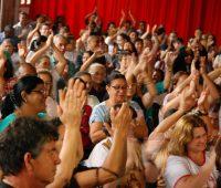 O que você pode aprender no Congresso da Divina Misericórdia