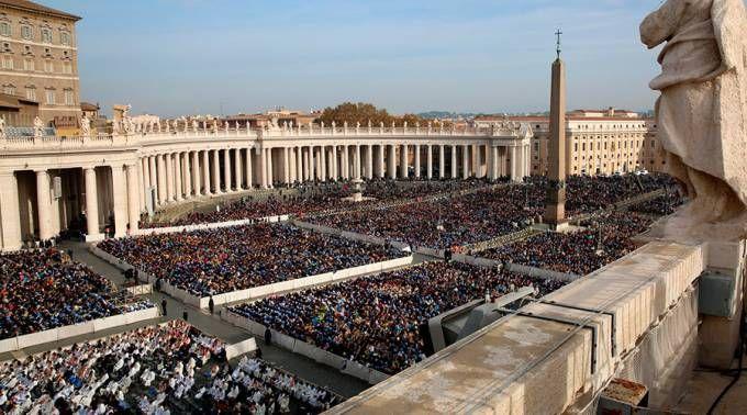 Vaticano_ACIPrensa_141115