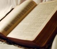 A pedagogia de Deus  – para evangelizar não precisamos inventar fórmulas novas