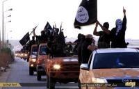 A ameaça terrorista do EIL coloca a realização do Jubileu da Misericórdia em risco?