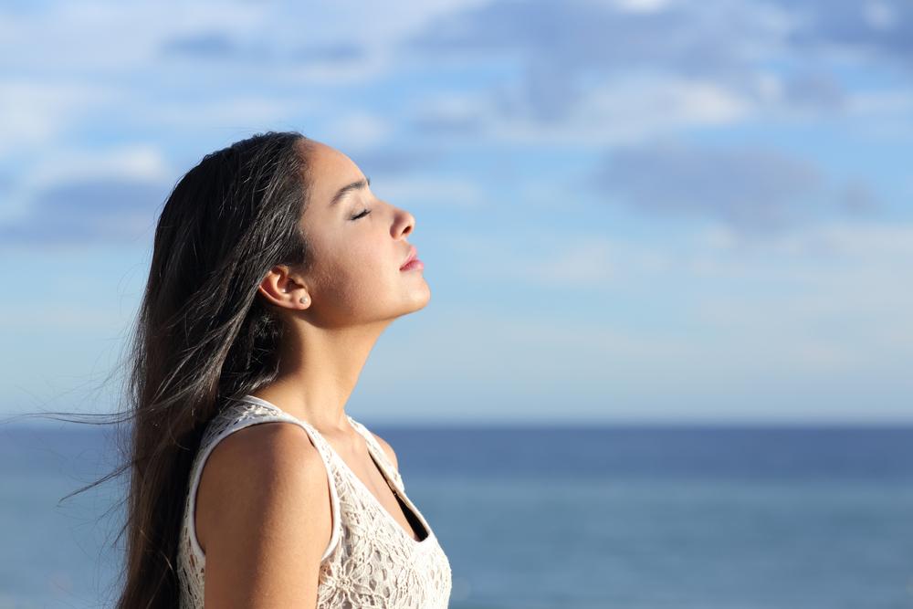 Resultado de imagem para A paciência nos leva ao céu
