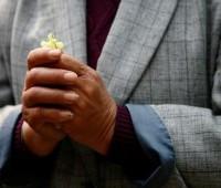 Histórico: Coreia do Norte receberá sacerdotes católicos do Sul para celebrar Missa